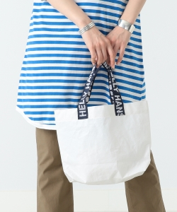 HELLY HANSEN / Sail Tote Small