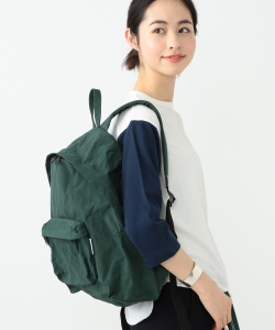 BEAMS BOY / MEMORY DAYPACK