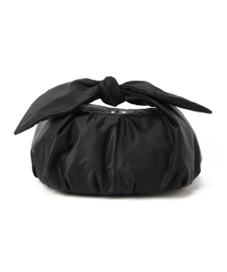 maturely / RibbonKnot Bag