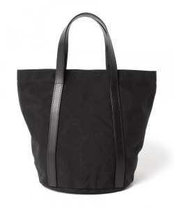 Tools / BUCKET TOOL TOTE BAG M