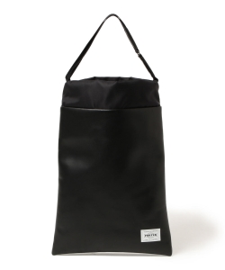 PORTER / Ease Draw Bag