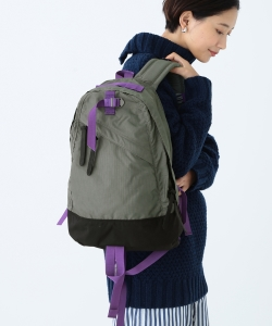 GREGORY × BEAMS BOY / 別注 DAYPACK 1977