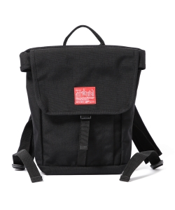 【予約】Manhattan Portage × BEAMS BOY / 20th別注 バックパック 1220JRS