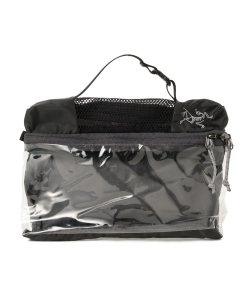 ARC'TERYX / INDEX DOPP KIT