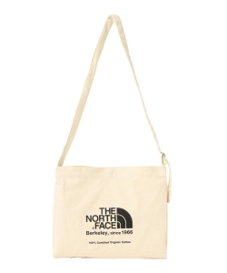 THE NORTH FACE / Musette Bag