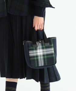 BRADY / 別注 CARRYALL MINI