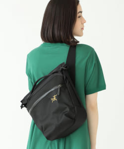 ARC'TERYX / Arro8 Shoulder bag