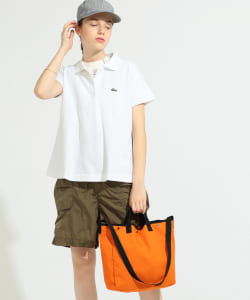 BAG'n'NOUN × BEAMS BOY / COLOR HOMES