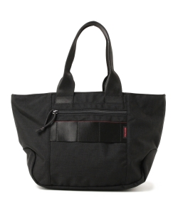 BRIEFING / JOINT TOTE M●