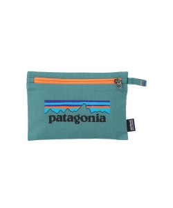 Patagonia / Zippered Pouch●