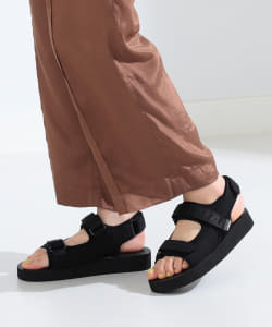 SUICOKE × Ray BEAMS / 別注 WAS-V