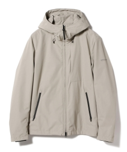 WOOLRICH / PACIFIC JACKET ヨットパーカ
