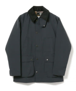 Barbour / BEDALE SL 2レイヤー ジャケット