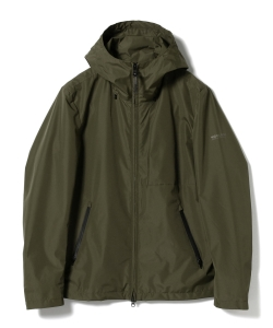 WOOLRICH / 別注 パシフィック パーカ