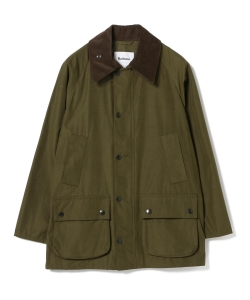 Barbour / 別注 CLASSIC BEDALE ピーチスキン ジャケット