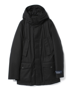 WOOLRICH / MOUNTAIN JACKET