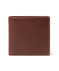 【WEB限定】Whitehouse Cox / S7532 COIN WALLET(アンティークブライドルレザー)