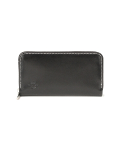 quality design d09e3 ecc7b Whitehouse Cox(ホワイトハウスコックス)の財布通販|BEAMS