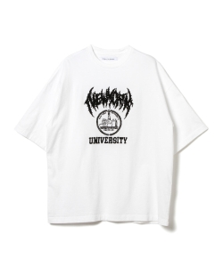 Children of the discordance / UNIVERSITY Tシャツ