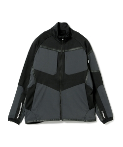 adidas Terrex by White Mountaineering / フリースジャケット
