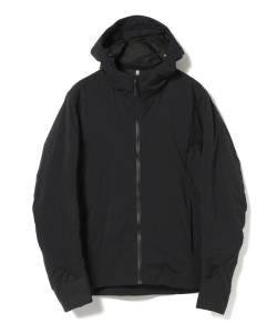 ARC'TERYX VEILANCE / MIONN IS COMP HOODY フーディージャケット