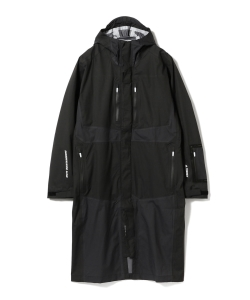 adidas Terrex by White Mountaineering / 3L ロングジャケット