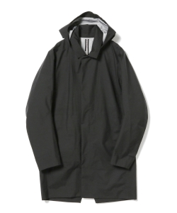 ARC'TERYX VEILANCE / PARTITION LT COAT 3L ゴアテックス(R)コート