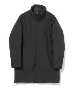 ARC'TERYX VEILANCE / EULER IS JACKET インサレーションコート
