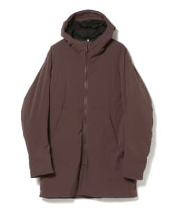 ARC'TERYX VEILANCE / MIONN IS COAT インサレーションコート
