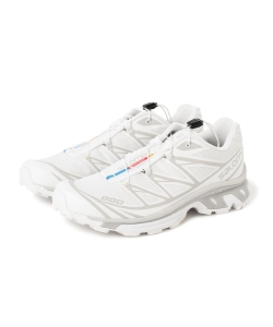 SALOMON ADVANCED / S-LAB XT-6 SOFTGROUND ADV LTD
