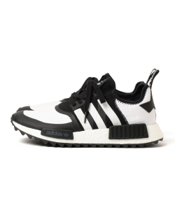 adidas Originals by White Mountaineering / NMD WM NMDTRAIL PK