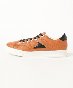 Bata / John Wooden Low Top Basketball Limited Edition