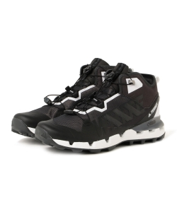 adidas Terrex by White Mountaineering / TERREX FAST GTX-SURROUND
