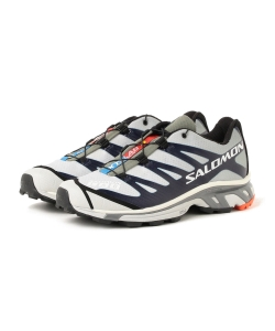 SALOMON ADVANCED / S-LAB XT-4 LTD