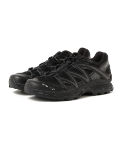 SALOMON ADVANCED / XT-QUEST BLACK