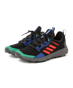 adidas Terrex by White Mountaineering / TERREX AGRAVIC SPEED