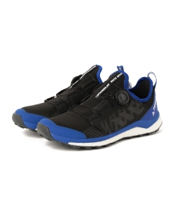 adidas Terrex by White Mountaineering / TERREX AGRAVIC BOA