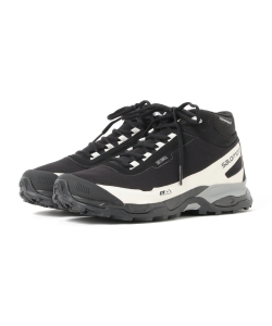SALOMON ADVANCED / SHELTER CSWP ADV