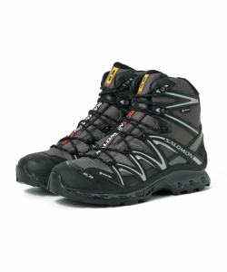 【アウトレット】SALOMON ADVANCED / XT-QUEST HI GTX ADV