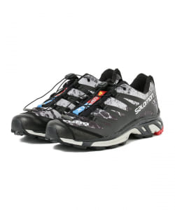 SALOMON ADVANCED / XT-4 ADV