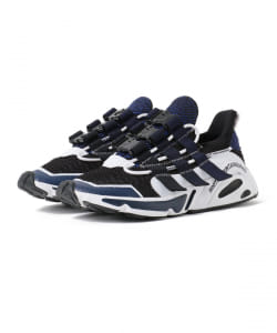 adidas Originals by White Mountaineering / LXCON