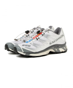 SALOMON ADVANCED / XT-4 ADVANCED