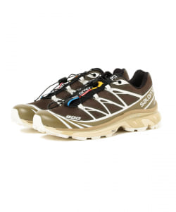 SALOMON ADVANCED / XT-6 ADVANCED