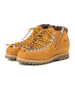 White Mountaineering × Danner / LACE TO TOE BOOTS