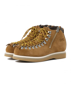 White Mountaineering × Danner / スエードブーツ