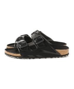 BIRKENSTOCK / Arizona  Rubberized サンダル