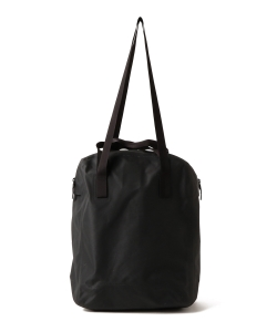 ARC'TERYX VEILANCE / SEQUE TOTE トートバッグ