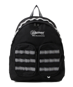 White Mountaineering x EASTPAK / デイパック