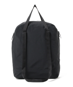 ARC'TERYX VEILANCE × I.G.BEAMS / 10 YEAR ANNIVERSARY SEQUE TOTE