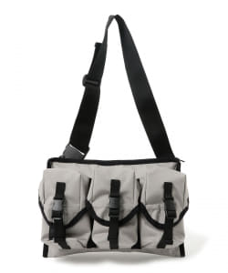 Ark Air / CHEST RIG ウエストバッグ